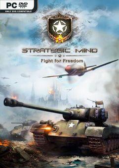 Strategic_Mind_Fight_for_Freedom-FLT