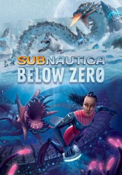 Subnautica.Below.Zero-ElAmigos