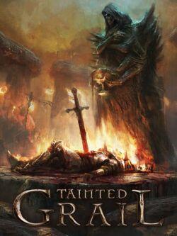 Tainted.Grail.Conquest-CODEX