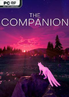 The.Companion-CODEX