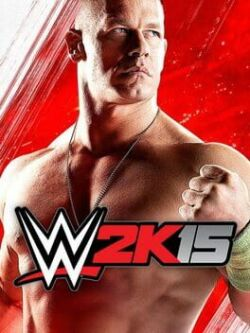 WWE.2K15-ElAmigos