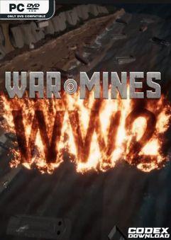 War.Mines.WW2-PLAZA