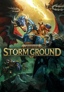 Warhammer.Age.of.Sigmar.Storm.Ground-ElAmigos
