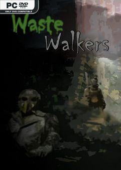 Waste.Walkers.Chaotic.Wastes-PLAZA