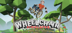 Wheelchair.Simulator.VR-VREX