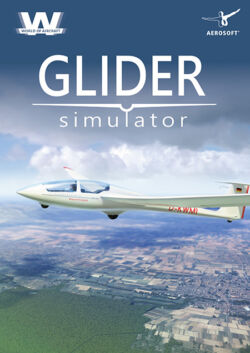 World_of_Aircraft_Glider_Simulator-FLT