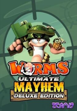 Worms.Ultimate.Mayhem.Deluxe.Edition-ElAmigos