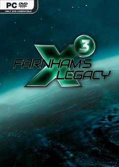 X3.Farnhams.Legacy-PLAZA