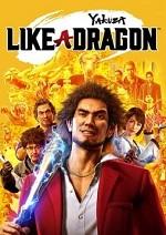 Yakuza.Like.a.Dragon.Legendary.Hero.Edition-ElAmigos