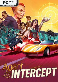 Agent.Intercept-CODEX