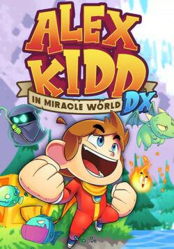 Alex.Kidd.in.Miracle.World.DX-ElAmigos
