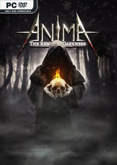 Anima_The_Reign_of_Darkness-FLT