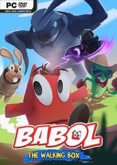 Babol.the.Walking.Box-PLAZA