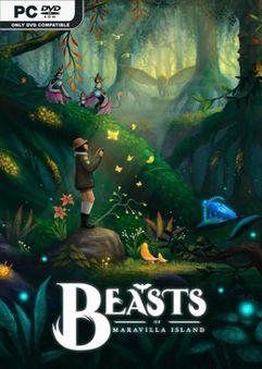 Beasts.of.Maravilla.Island-CODEX