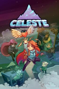 Celeste-ElAmigos