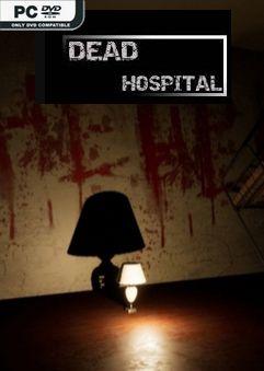 Dead.Hospital-PLAZA