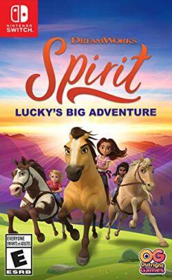 DreamWorks_Spirit_Luckys_Big_Adventure_NSW-SUXXORS