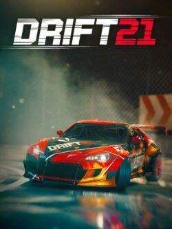 DRIFT21-ElAmigos