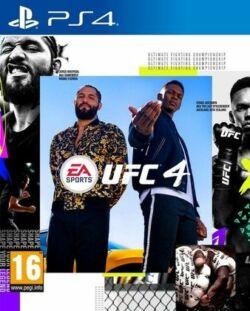 EA.SPORTS.UFC.4.PS4-DUPLEX