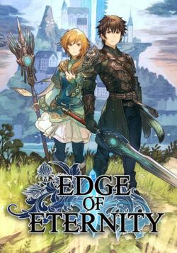 Edge.of.Eternity-CODEX