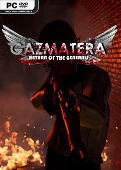 Gazmatera.Return.of.the.Generals-PLAZA