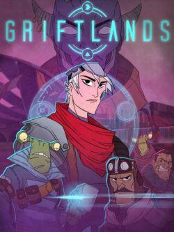 Griftlands-FLT