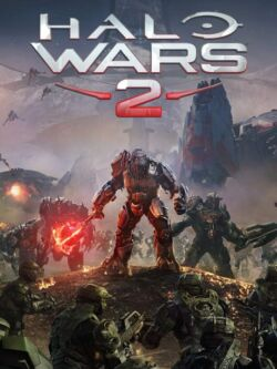 Halo.Wars.2.Complete.Edition-ElAmigos
