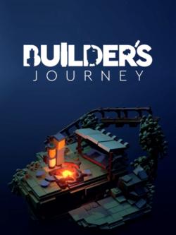 LEGO_Builders_Journey-FLT