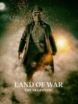 Land.of.War.The.Beginning-ElAmigos