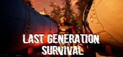 Last.Generation.Survival-PLAZA