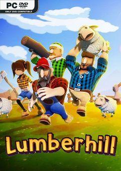 Lumberhill-PLAZA