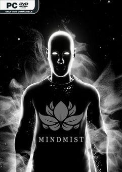 MINDMIST-PLAZA