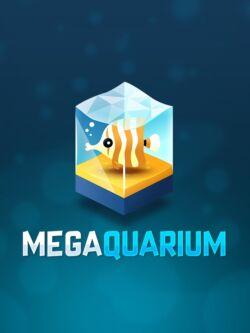 Megaquarium-ElAmigos