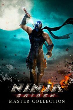Ninja.Gaiden.Master.Collection-ElAmigos