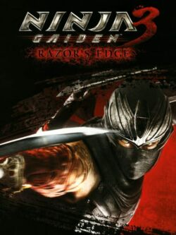 Ninja.Gaiden.3.Razors.Edge-CODEX