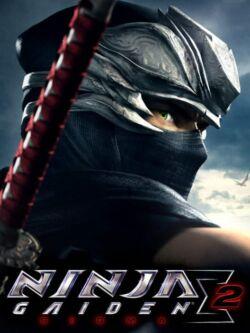 Ninja.Gaiden.Sigma.2-CODEX