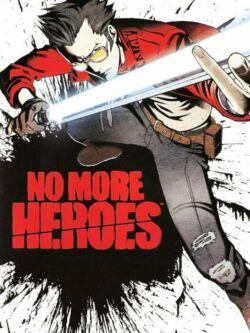 No.More.Heroes-CODEX