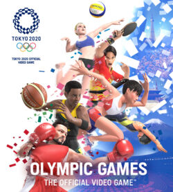 Olympic.Games.Tokyo.2020.The.Official.Video.Game-ElAmigos