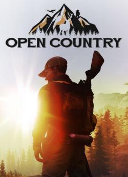 Open.Country-ElAmigos