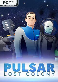 PULSAR_Lost_Colony-FLT