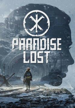 Paradise.Lost-ElAmigos