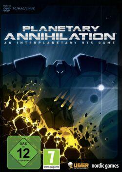 Planetary.Annihilation.TITANS-ElAmigos