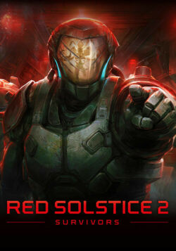 Red.Solstice.2.Survivors-CODEX