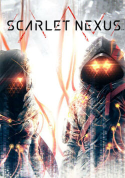 Scarlet.Nexus-ElAmigos