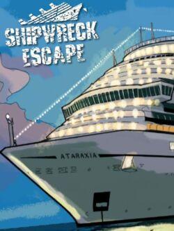 Shipwreck.Escape-CODEX