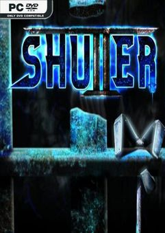 Shutter.2.The.Depths-PLAZA