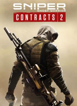 Sniper.Ghost.Warrior.Contracts.2.Deluxe.Edition-ElAmigos