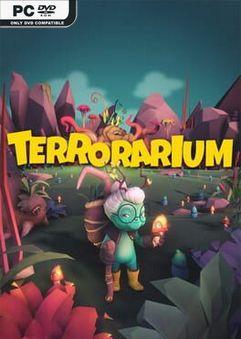 Terrorarium_Blood_Ocean-FLT