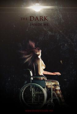 The.Dark.Inside.Me.Chapter.II-PLAZA