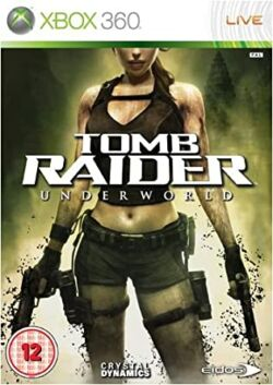 Tomb.Raider.Underworld.X360-Allstars